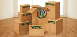 where to buy paper box buy moving boxes supplies willis permian movers