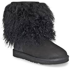 ugg boots sale paypal accepted ugg sheepskin cuff boot s glenn