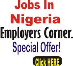 Job Resume Posting Sites Job Opportunity And Free Resume Bank Lucrative Jobs Job Bank