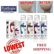 buy best price in sg footlogix foot care anti deals for only s