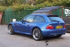 bmw zm coupe bmw z3 m coupe 2682335