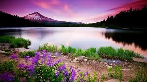 Beautiful Landscapes Beautiful Landscape Pictures 30 Beautiful Landscape Reflection