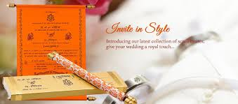 indian wedding card modern indian wedding cards design in fiji