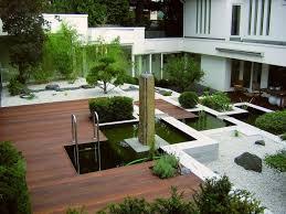 gartengestaltung mit steinen und grsern moderne gartengestaltung mit grsern vorgartengestaltung mit