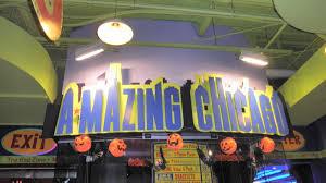 kidwinks com blog chicago with kids kidwinks visits halloween