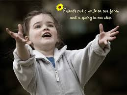 quotes about me smiling quotes about best friends smile keep smiling and one day life