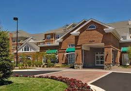 Home Design Outlet Center Dulles Va by Residence Dulles Airport Sterling Va Booking Com