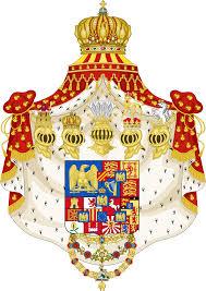 Code Geass World Map by Holy Britannian Empire Code Geass 91101