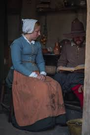 plimoth thanksgiving 362 best pilgrim fathers and new plymouth images on pinterest