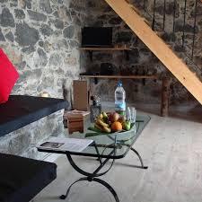 chambre d hote madere fazenda do sousinha chambre d hôtes funchal
