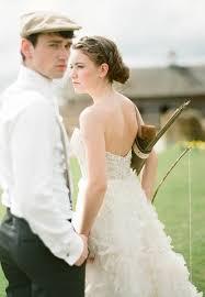 wedding the skinny stiletto