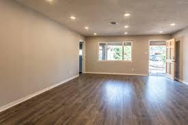 Laminate Flooring Albuquerque 411 Manzano Street Ne Albuquerque Nm 87108 Mls 904303