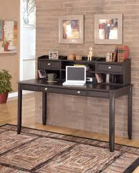 Walmart Computer Desk With Hutch by Furniture Exciting Office Furniture Design With Secretary Desk