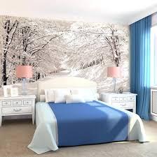 modele papier peint chambre model papier peint chambre a coucher aux dimensions pour radcor pro