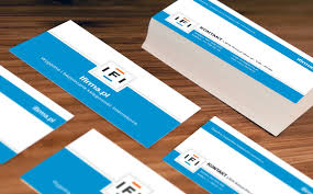 business cards evernote linkedin oh my career connectors