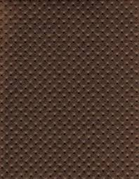Distressed Leather Upholstery Fabric 54 U0027 U0027 Wide Bronze Perforated Distressed Upholstery Faux Leather