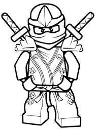lego ninjago coloring pages to print ausmalbilder ninjago u2013 ausmalbilder für kinder lego ninjago