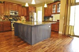 Macdonald Hardwood by Kentwood Originals Acacia Solid Hardwood Floor Home Flooring