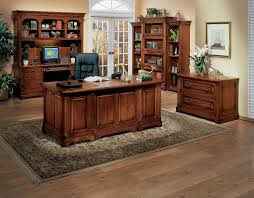 ashley furniture desks home office pretty design ideas ashley furniture desks office desk crafts home