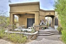 Small Casita Floor Plans Guest House Plans Arizona Escortsea