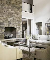 wall tiles for living room decorations pretty living room design with nice tiles wall stone