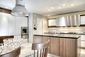 Home Interior Design Uae by Style Elegant Interior Design Design Elegant Interior Design