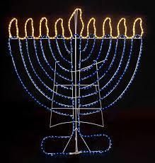 hanukkah window decorations entertainment koi pond accent lighting outdoor perspectives