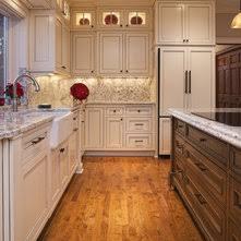 white dove kitchen cabinets houzz benjamin white dove on cabinets