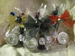 Gift Packages Gift Packages Kyphi Pafumerie