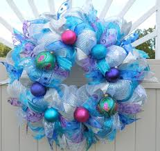 Decoration Christmas Frozen by 112 Best Christmas Decor Images On Pinterest Winter Wreaths