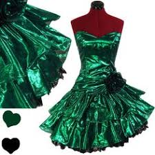 80 s prom dresses for sale 80s prom dresses for rent prom dresses dressesss
