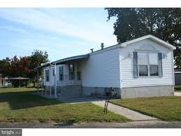 micro mobile homes mobile home for sale in nj new jersey homes manufactured 429 0 sold