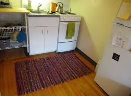 Washable Kitchen Area Rugs 25 Stunning Picture For Choosing The Perfect Kitchen Rugs