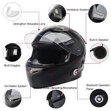 motocross helmet camera online buy wholesale motorcycle intercom system from china