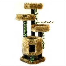 Modern Cat Trees Furniture by 108 Best Cat Trees Towers Images On Pinterest Cat Towers Cat