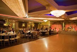 Banquet Halls In Los Angeles Mirage In La Los Angeles Banquet Hall Mirage In La Venue
