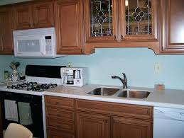 home depot kitchen cabinet prices kitchen cabinets square stove burner covers american woodmark