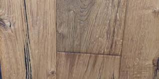 duchateau hardwood flooring floor covering factory outlet