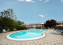 Comfort Inn Delaware Comfort Inn Delaware 104 Interhabit Travel