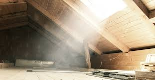 will a solar attic fan help during the winter sola brite