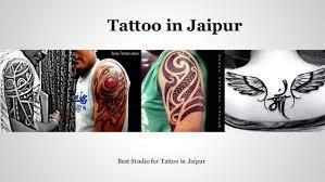 tattoo in jaipur artist shop tattoo studio tattoo maker