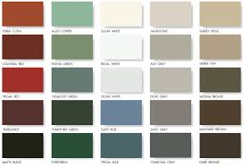 rona paint colors ideas merrill holderfield eyes of our lady of