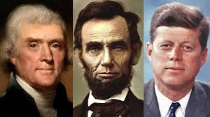 22 Best Year 8 History by Top 10 Presidents Of The Usa Youtube