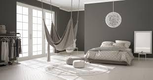 wohnideen minimalistische schlafzimmer wohnideen minimalistischer einrichtung 19 images