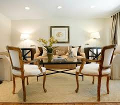small formal living room ideas formal living room ideas trend formal traditional classic living