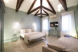 chambre venise les 10 meilleurs b b chambres d hôtes à venise italie booking com