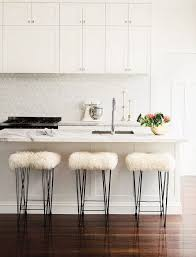 beautiful kitchen backsplashes the most beautiful kitchen backsplashes we ve seen