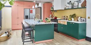 wood kitchen cabinets uk the uk s best kitchen showrooms