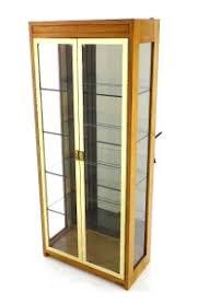 Mastercraft Kitchen Cabinets Mastercraft Cabinet Doors Cabinet Doors