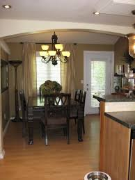 Mobile Home Kitchen Design 24 Best Manufactured Home Decor Images On Pinterest Remodeling